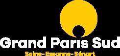 Logo Step Evry